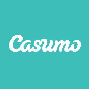 Casumo Casino App review