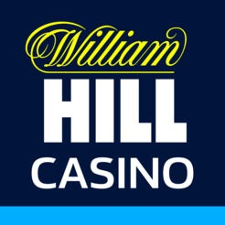 William Hill Casino App review