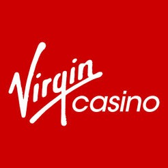 Virgin Casino App review