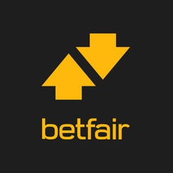Betfair Casino App review