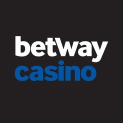 Betway Casino App review