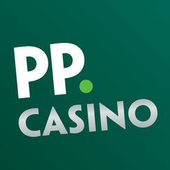 Paddy Power Casino App review