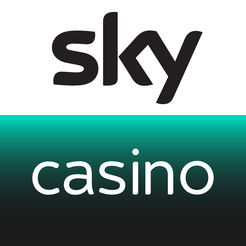 Sky Casino App review