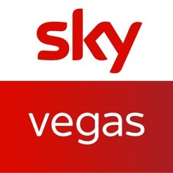 Sky Vegas Casino App review