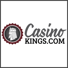 Casino Kings Casino App review