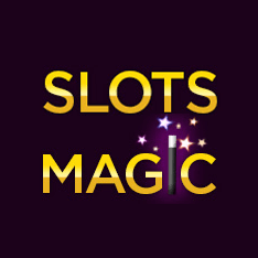 Slots Magic Casino App review