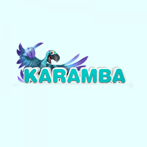 Karamba Casino App review