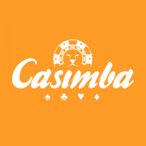 Casimba Casino App