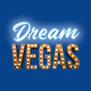 DreamVegas Casino App