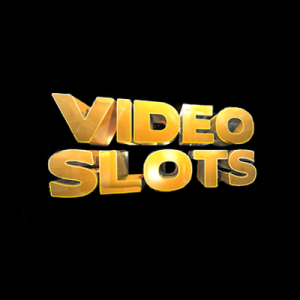 Videoslots Casino App review