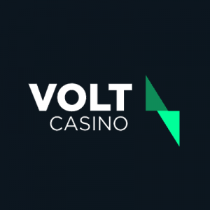 Volt Casino App review