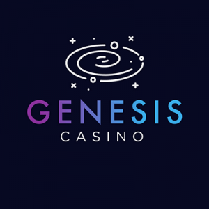 Genesis Casino App review