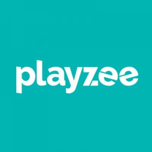 Playzee Casino App